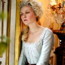 Marie-Antoinette (Kirsten Dunst) in Columbia Pictures and Sony Pictures Entertainment 'Marie Antoinette' 2006