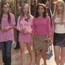 Mean Girls - 2004