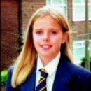Murder of Leanne Tiernan