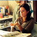 Marcia Gay Harden stars in Warner Bros. Pictures drama 'Mystic River.' The Malpaso Production also stars Sean Penn, Tim Robbins, Kevin Bacon, Laurence Fishburne and Marcia Gay Harden.