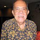 Filipino film producers