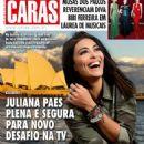 Juliana Paes - 454 x 624