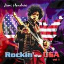 Rockin´ In The USA Vol. 1