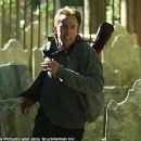 Nicolas Cage in Jon Turteltaub' National Treasure, distibuted by Buena Vista Pictures - 2004