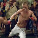 Cam Gigandet star as Ryan McCarthy in Summit Entertainment 'Never Back Down.' Photo Credit: Gene Page. © 2007 Summitt Entertainment N.V. All Rights Reserved.