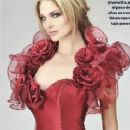 TVyNovelas Magazine USA April 2013