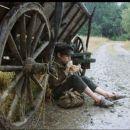 Barney Clark in Oliver Twist - 2005