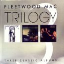 Fleetwood Mac - Trilogy - Three Classic Albums