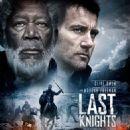 Last Knights (2015) - 454 x 658