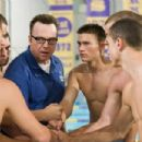 Tom Arnold in Lionsgate Pictures' Pride - 2007