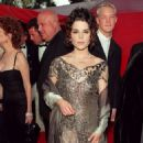 Neve Campbell At The 70th Annual Academy Awards (1998)