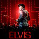 Elvis All-Star Tribute
