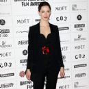 2011 British Independent Film Awards
