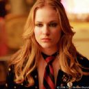 Natalie (Evan Rachel Wood) in Sony Pictures', Running With Scissors - 2006