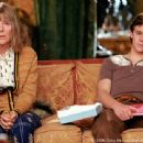 Jill Clayburgh and Joseph Cross in Sony Pictures', Running With Scissors - 2006