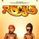 Rascals movie posters and wallpapers