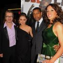 """The Book Of Eli"" - Los Angeles Premiere"