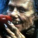 Snow White: A Tale of Terror - Sigourney Weaver
