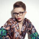 Anastasia Krivosheeva