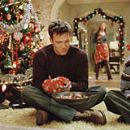 Ben Affleck plays Drew Latham in Surviving Christmas, distributed by DreamWorks.