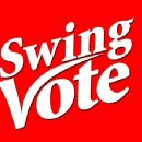 Swing Vote Logo