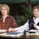 Left to Right: Emily Watson as Tammy, Dianne Weist as Ellen Bascomb/Millicent Weems. Photo taken by Abbot Gensler, Courtesy of Sony Pictures Classics, All Rights Reserved.