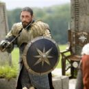 Sergio Castellitto in The Chronicles of Narnia: Prince Caspian.
