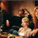 Mark Ruffalo, Peter Krause, Naomi Watts and Laura Dern in Warner Independent's We Don't Live Here Anymore - 2004 - 454 x 302