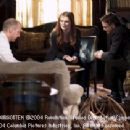Julianne Moore, Anthony Edwards and Gary Sinise in The Forgotten - 2004