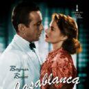 Casablanca - 300 x 377