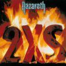 Nazareth - 2 X S