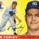 Bob Turley