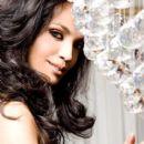 Aamina Sheikh - 402 x 604