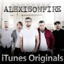 Alexisonfire - iTunes Originals