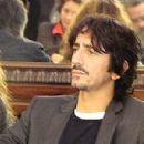 Sergio Rubini - 400 x 300