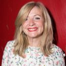 Tracy Brabin – 'Pity' Party in London - 454 x 681