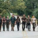 The Walking Dead (2010) - 454 x 264