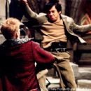 Jackie Chan in Columbia's The Medallion - 2003