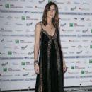 Kasia Smutniak – Nastri D'argento Awards 2018 in Taormina