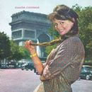 Claudia Cardinale - 454 x 661