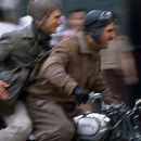 The Motorcycle Diaries - 2004 - 454 x 204