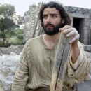"""Oscar Isaac stars as """"Joseph"""" in New Line Cinema's upcoming release of Catherine Hardwicke's The Nativity Story. Photo Credit: ©2006 Jaimie Trueblood/New Line Productions"""
