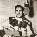 Webb Pierce