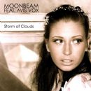 Moonbeam Album - Storm Of Clouds