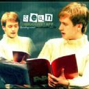 Sean Biggerstaff - 454 x 332
