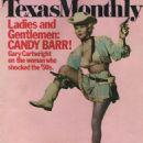 Candy Barr - 454 x 543