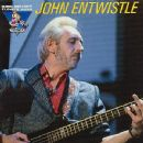 John Entwistle - King Biscuit Flower Hour Presents in Concert