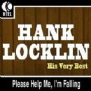 Hank Locklin - His Very Best