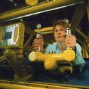 Brady Corbet as Alan Tracy in Thunderbirds - 2004 - 454 x 302