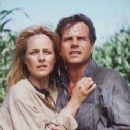 Bill Paxton and Helen Hunt.
